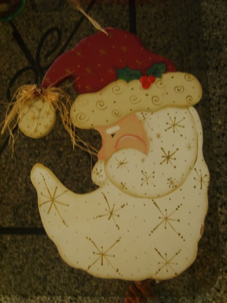 German wooden christmas ornaments google search christmas