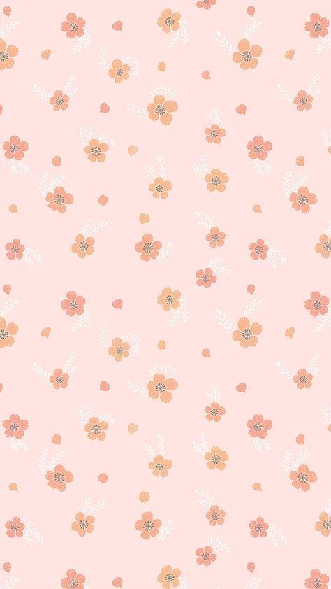 pattern uploaded by ���� �������� 👣 on We Heart It