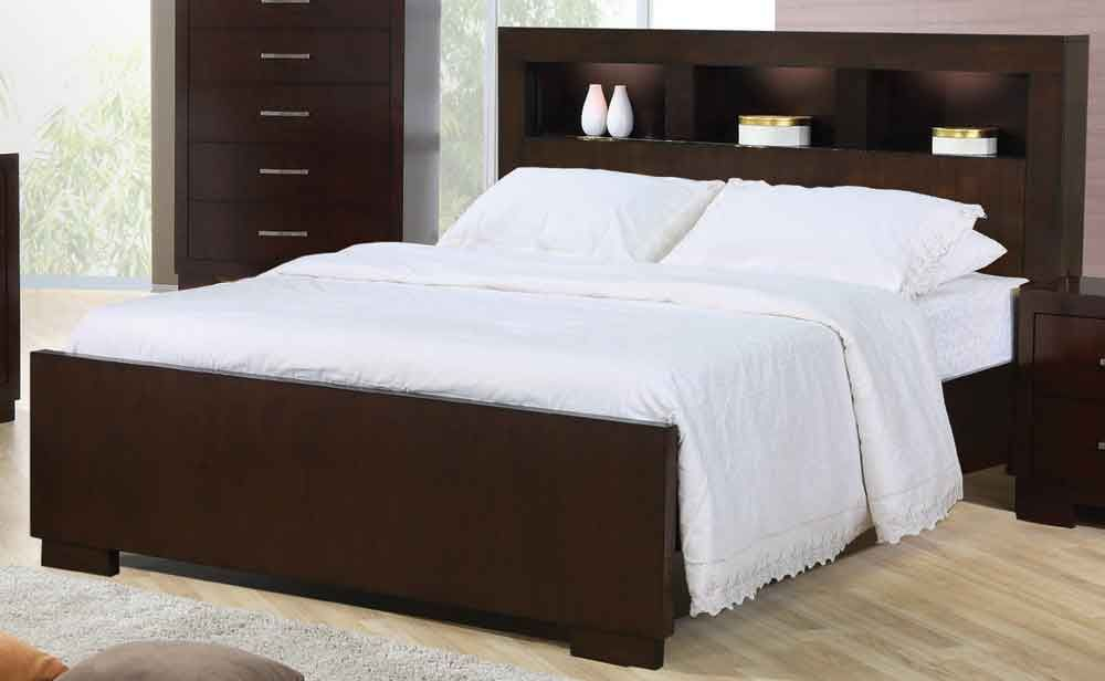 Pin de Room Ideas en King Beds | Pinterest