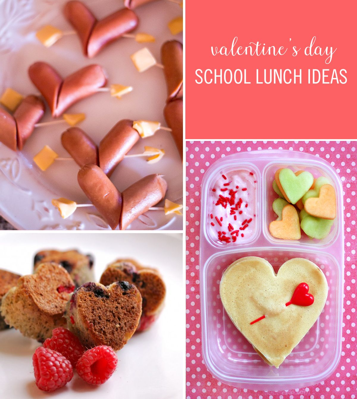 Pin On Valentine S Day Crafts And Recipes