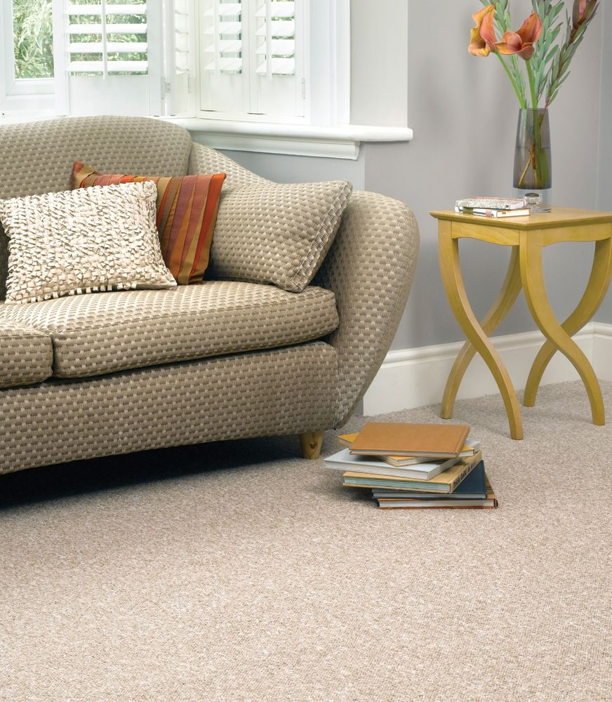 Derwent carpet collection by Lifestyle Floors. To see all