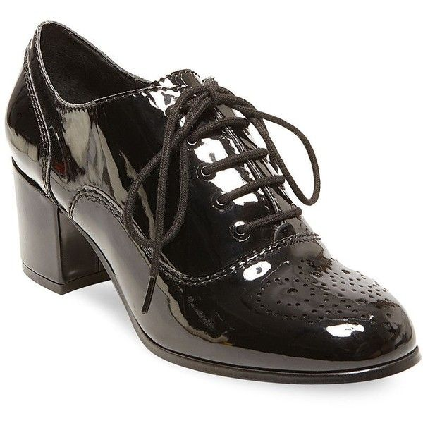 FOOTWEAR - Lace-up shoes Laab