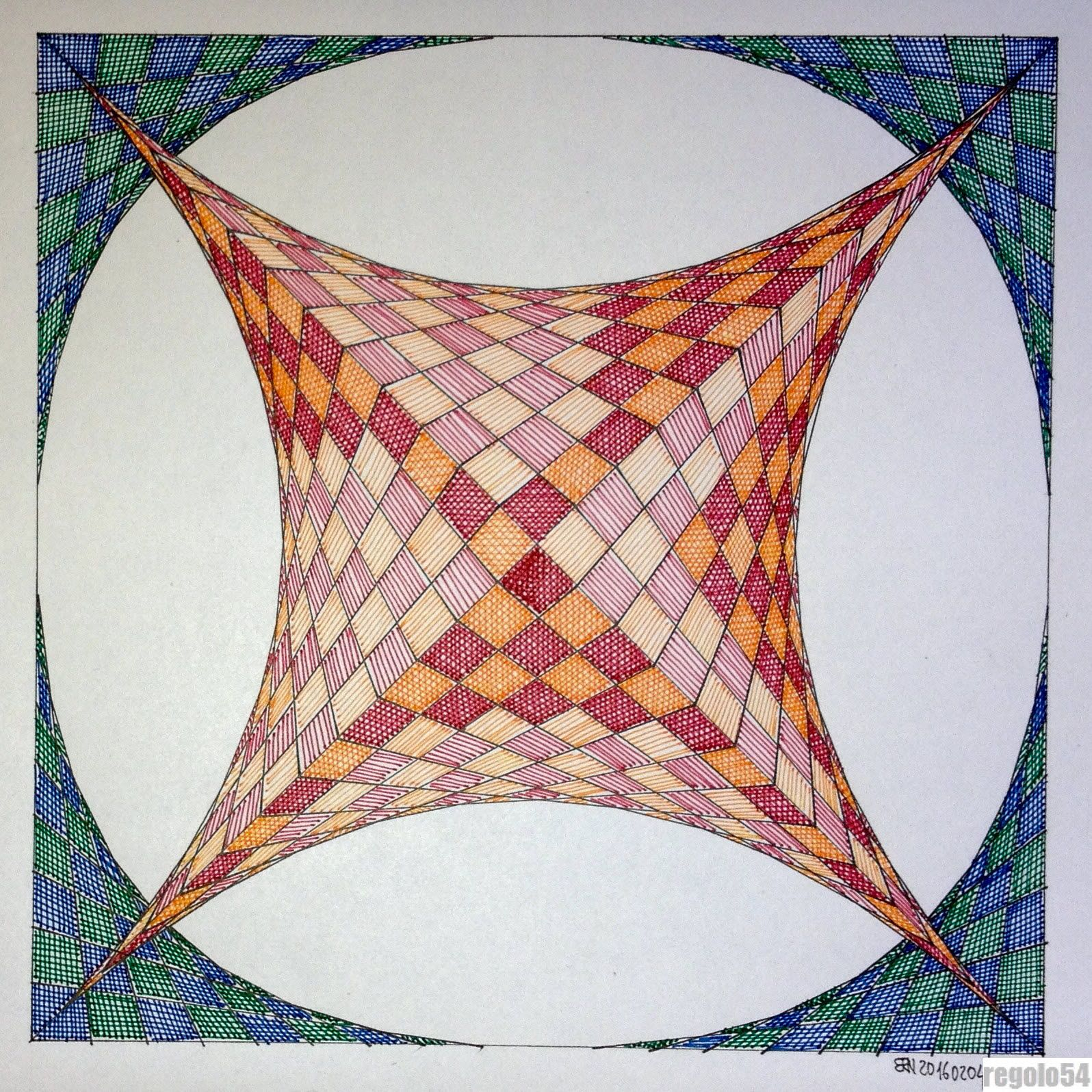 Pin Op Geometry Regolo54