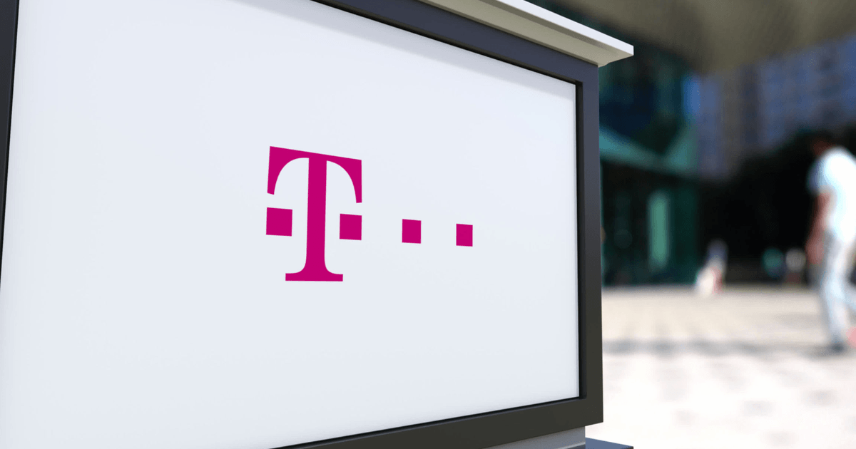 T Mobile S Premium Device Protection Will Secure Your Device For