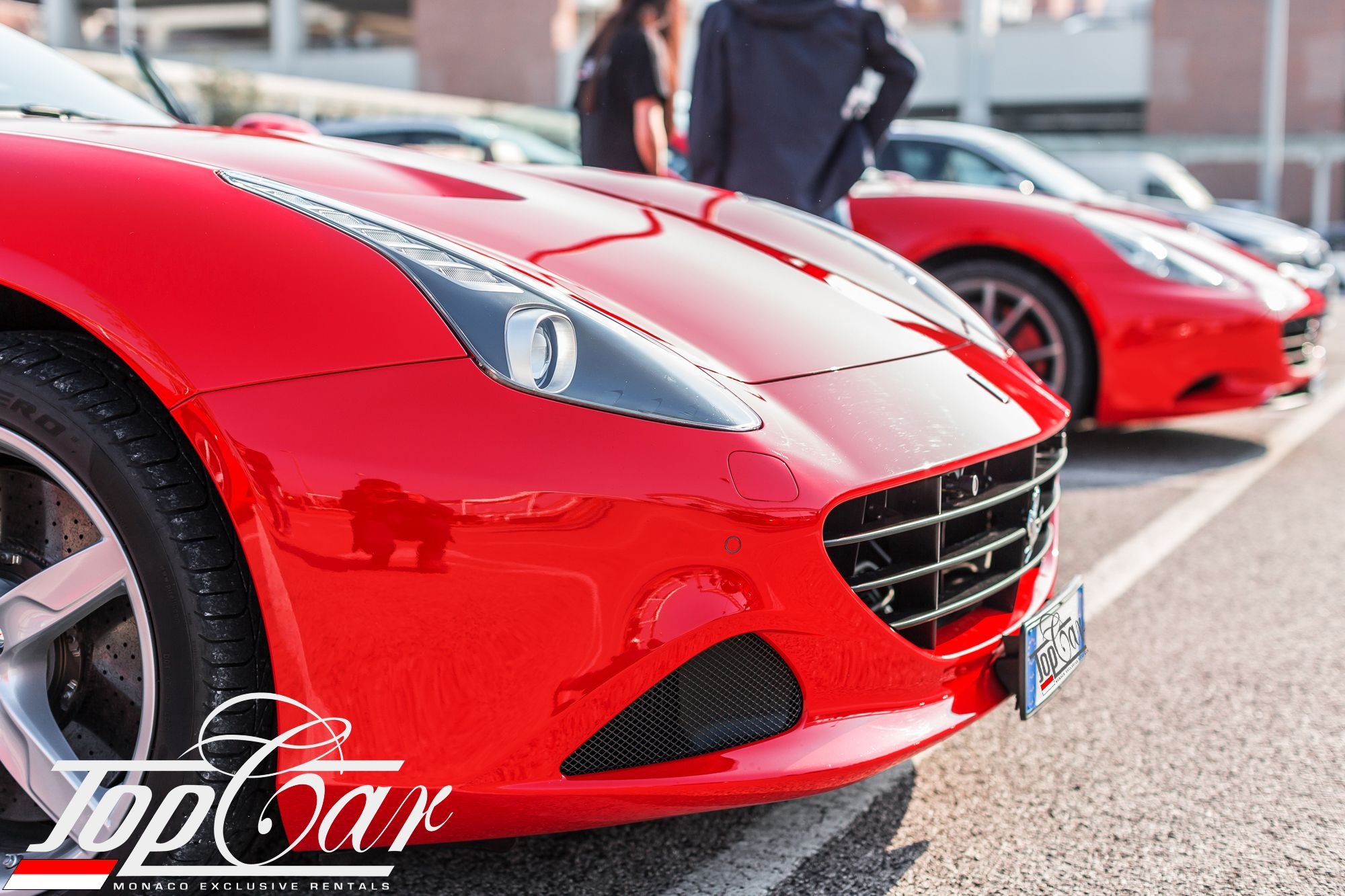 Pin On Luxury Cars Driving Tours In Europe
