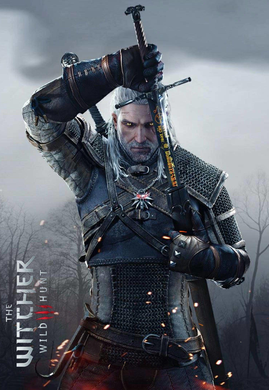 Sony Ps4 The Witcher 3 Wild Hunt Reg All Daftar Harga Terlengkap Kaset Bd Game Of Year 3wild Hd Wallpaper Backgroundvideo