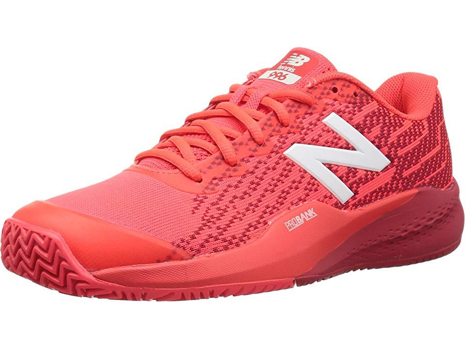 New Balance MCY996v3 Men's Tennis Shoes