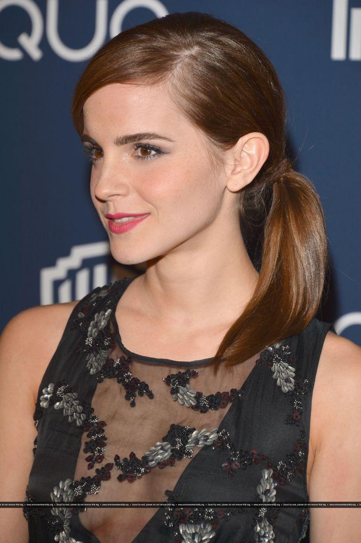 Image result for emma watson   Emma Watson   Emma watson ...