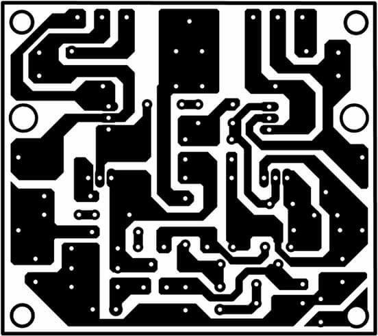Image Result For Modif Power Namec
