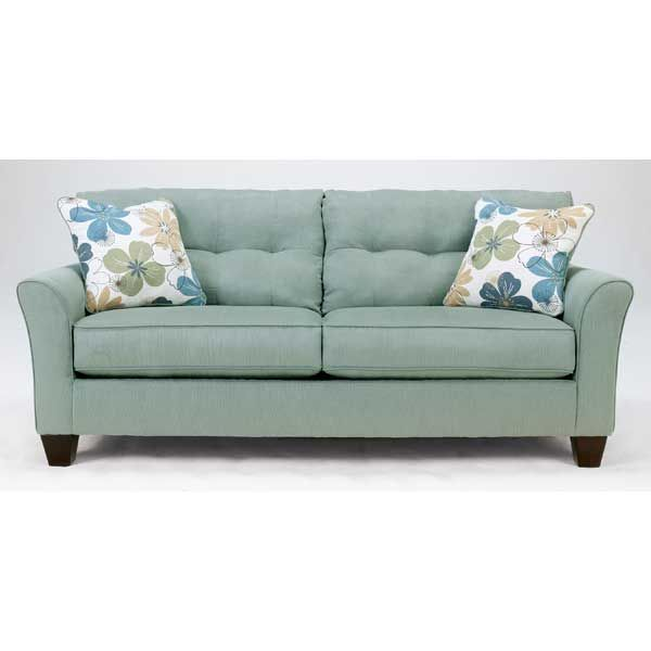 American Furniture Warehouse Virtual Store Kylee Lagoon Sofa I Freaking Love This And There Is A Cushions On Sofa Living Room Furniture Ashley Furniture
