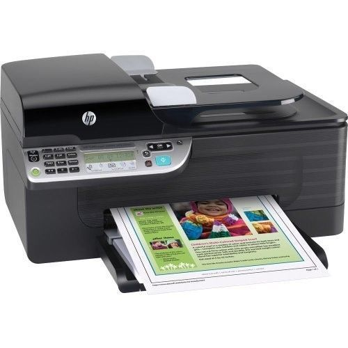 661a6a630ba4ae90b0d575079a961f4f - How Do I Get My Hp 4500 Printer To Scan