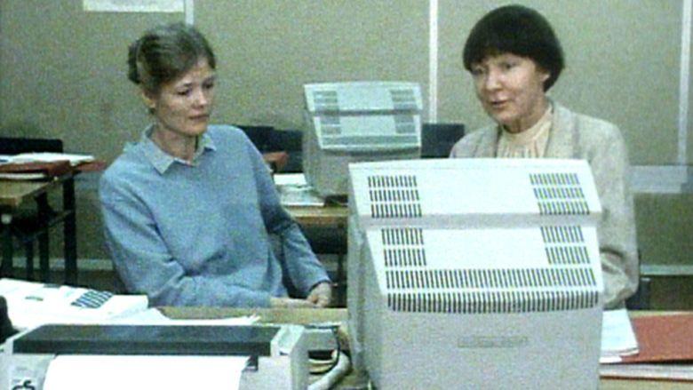 Ylen elävästä arkistosta löytyy mielenkiintoinen juttu:  Mukava muistella mennyttä aikaa.  ATK – naisen ystävä vai vihollinen (1986)