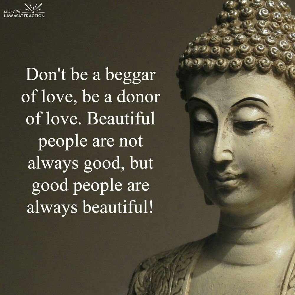Truth be told  Buddha quotes inspirational, Buddhism quote