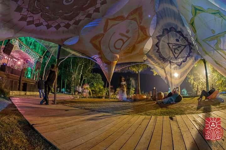 hippies em festival   Hippies, Festivais, Festival
