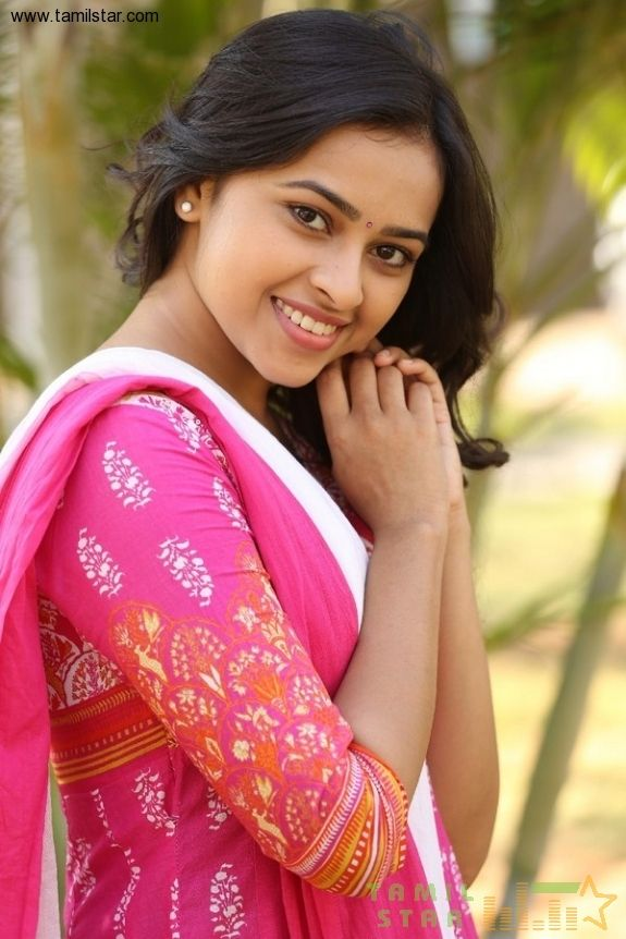 Nude full actres tamil divya sri