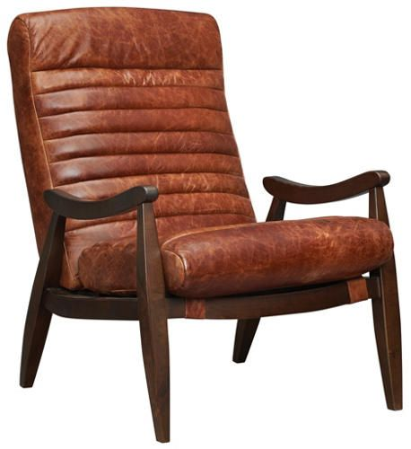 Best Accent Chair Art Van Furniture In 2019 Accent Chairs 400 x 300