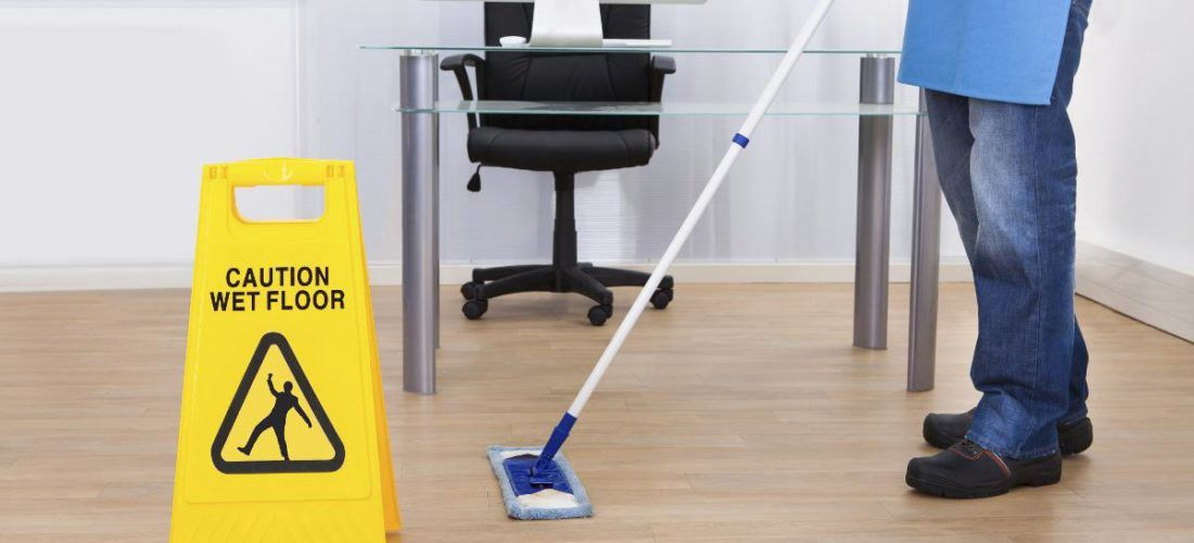 Pest Control Process And Methods Cleaning Services Near