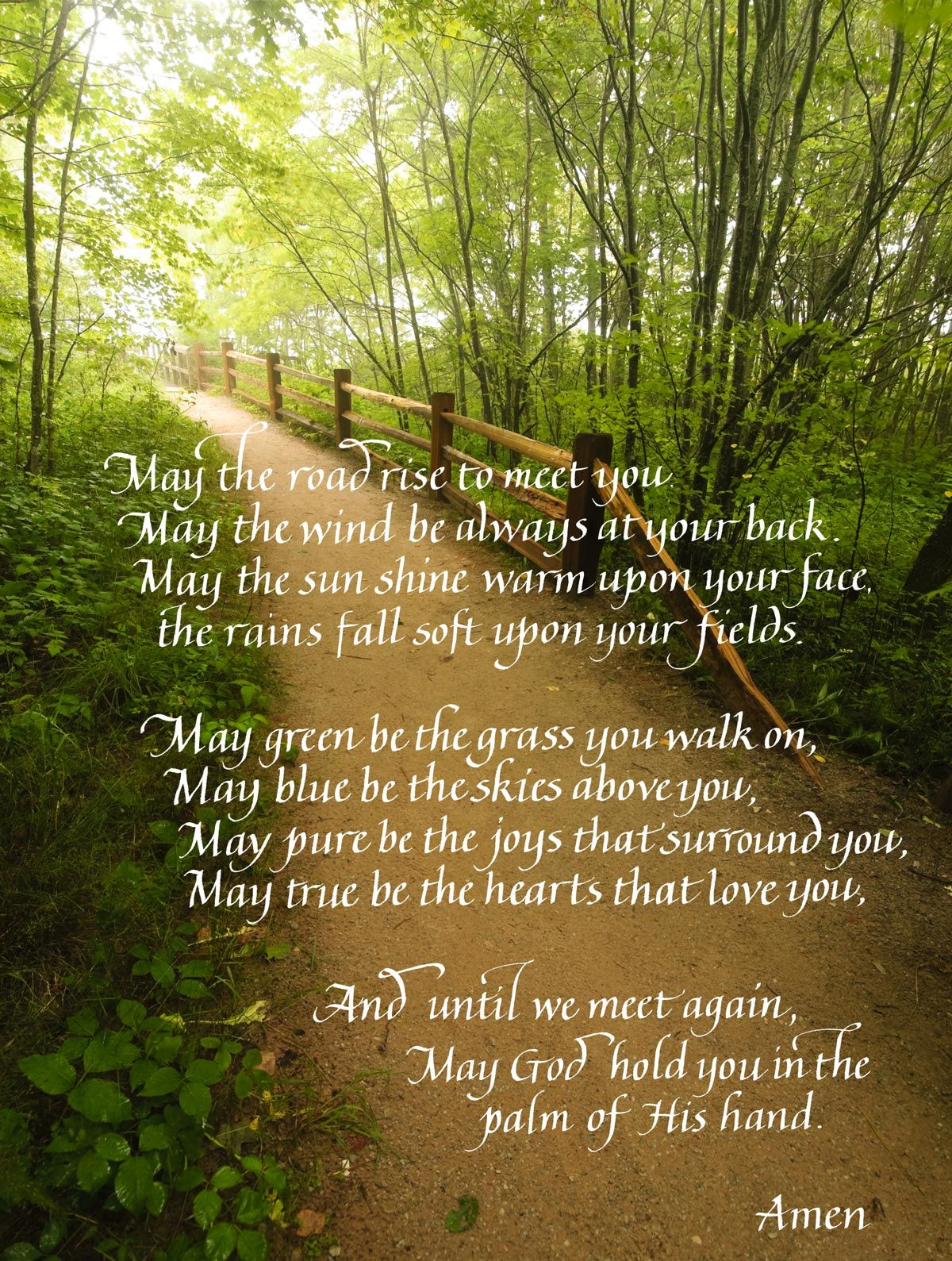Famous Love Poems Quotes Pinsuzanne Ponder On Filled With Faith & Spirit  Pinterest