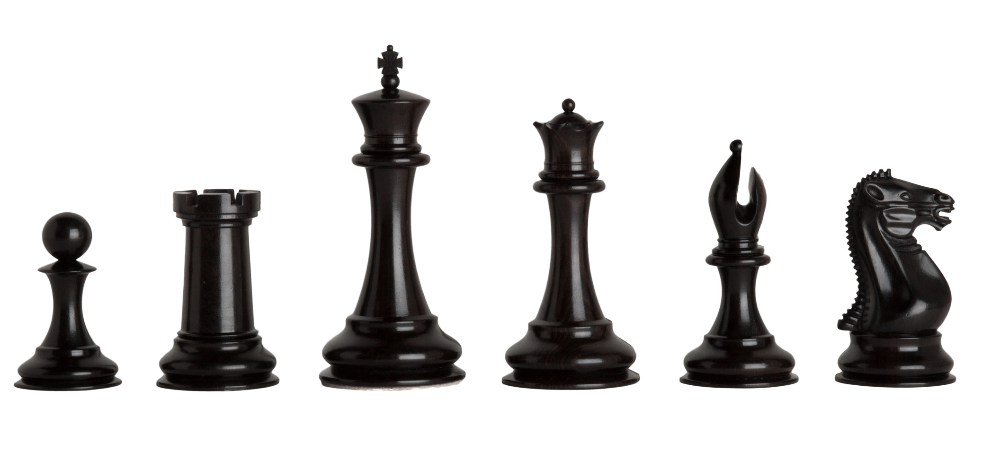 The Golden Collector Series Luxury Chess Pieces 4 4 King House Of Staunton Chess Chess King Chess Board