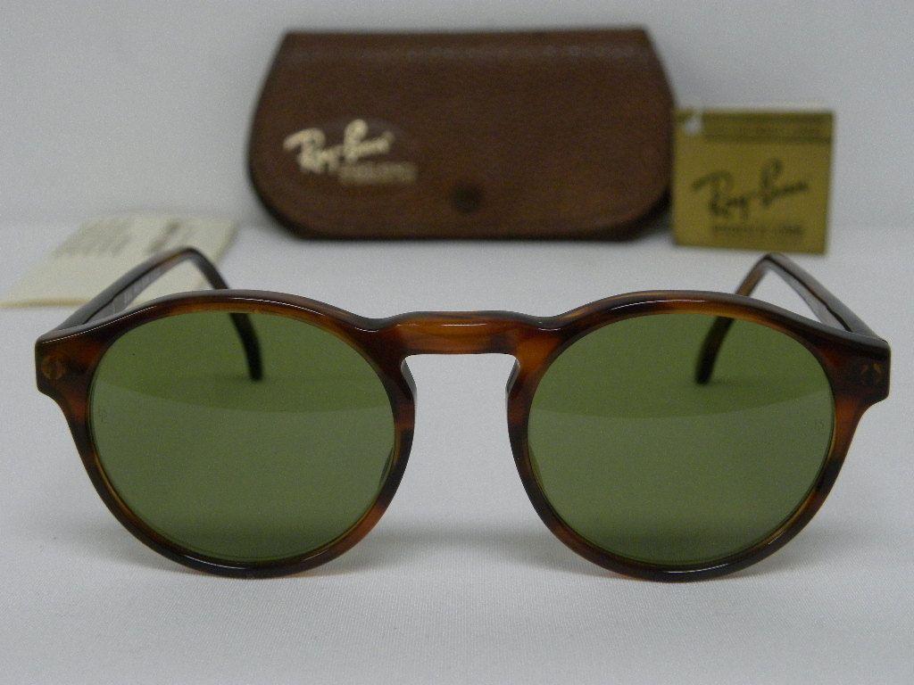 e0aec22f29a RB W0930 Sunglasses Store