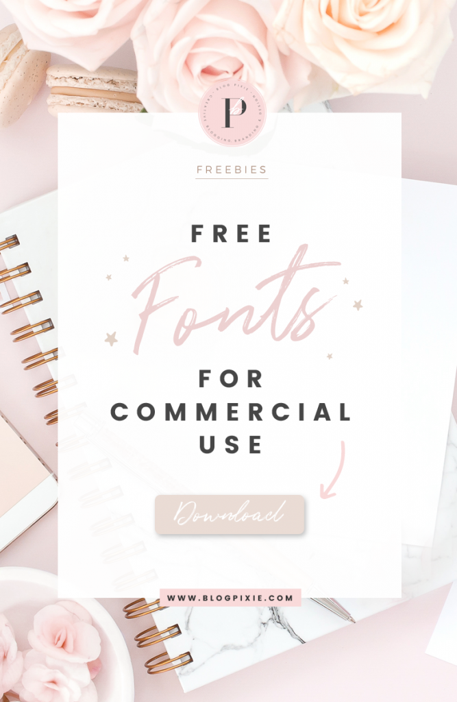 Free Fonts for Commercial Use Download best free fonts