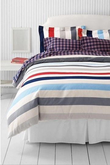 It S That Time Of Year Kid Friendly Flannel Bedding Flannel Duvet Cover Flannel Duvet Kids Flannel Sheets