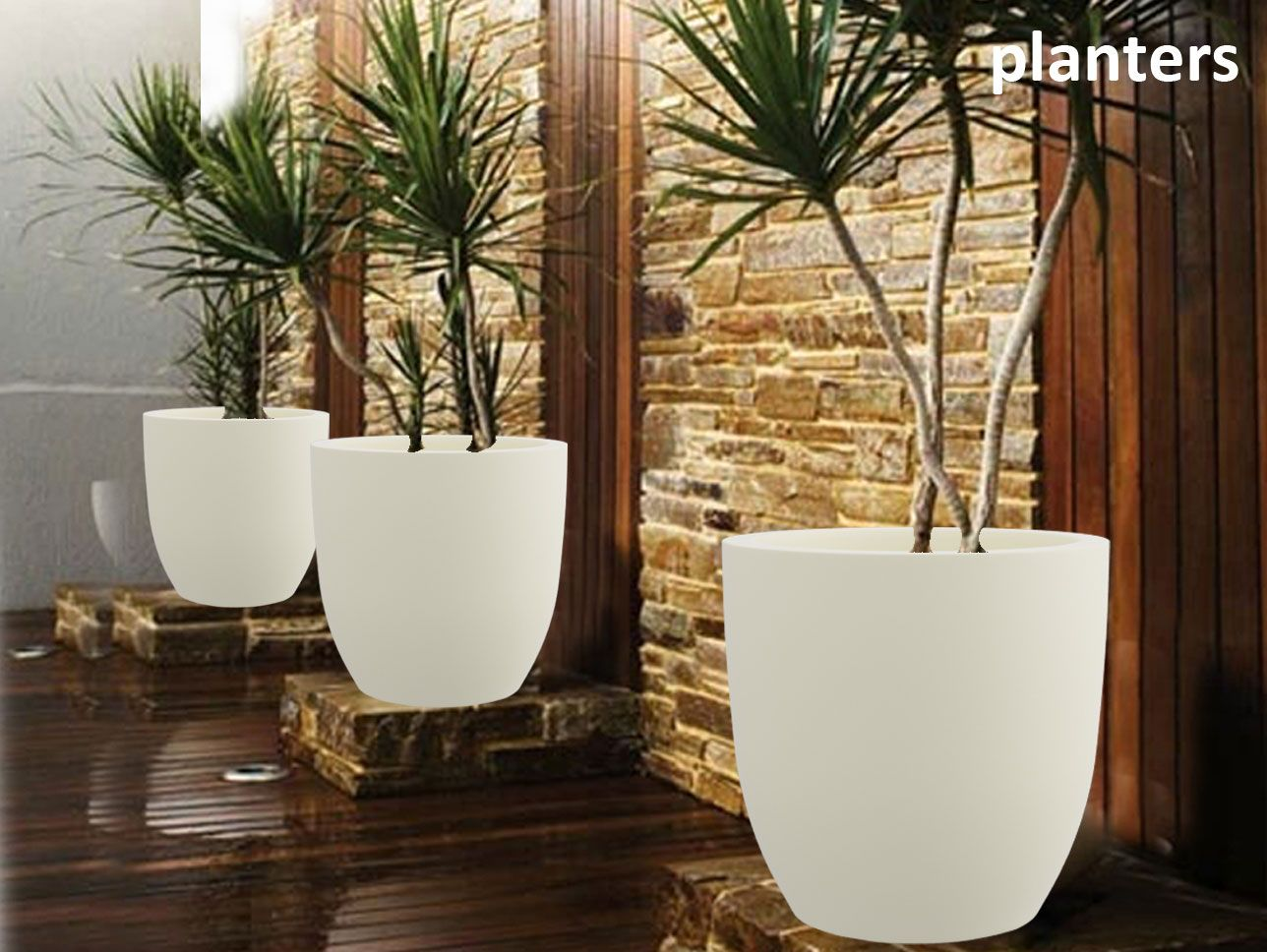Yuccabe italia online shop for planter and vases decor yuccabe italia online shop for planter and vases reviewsmspy
