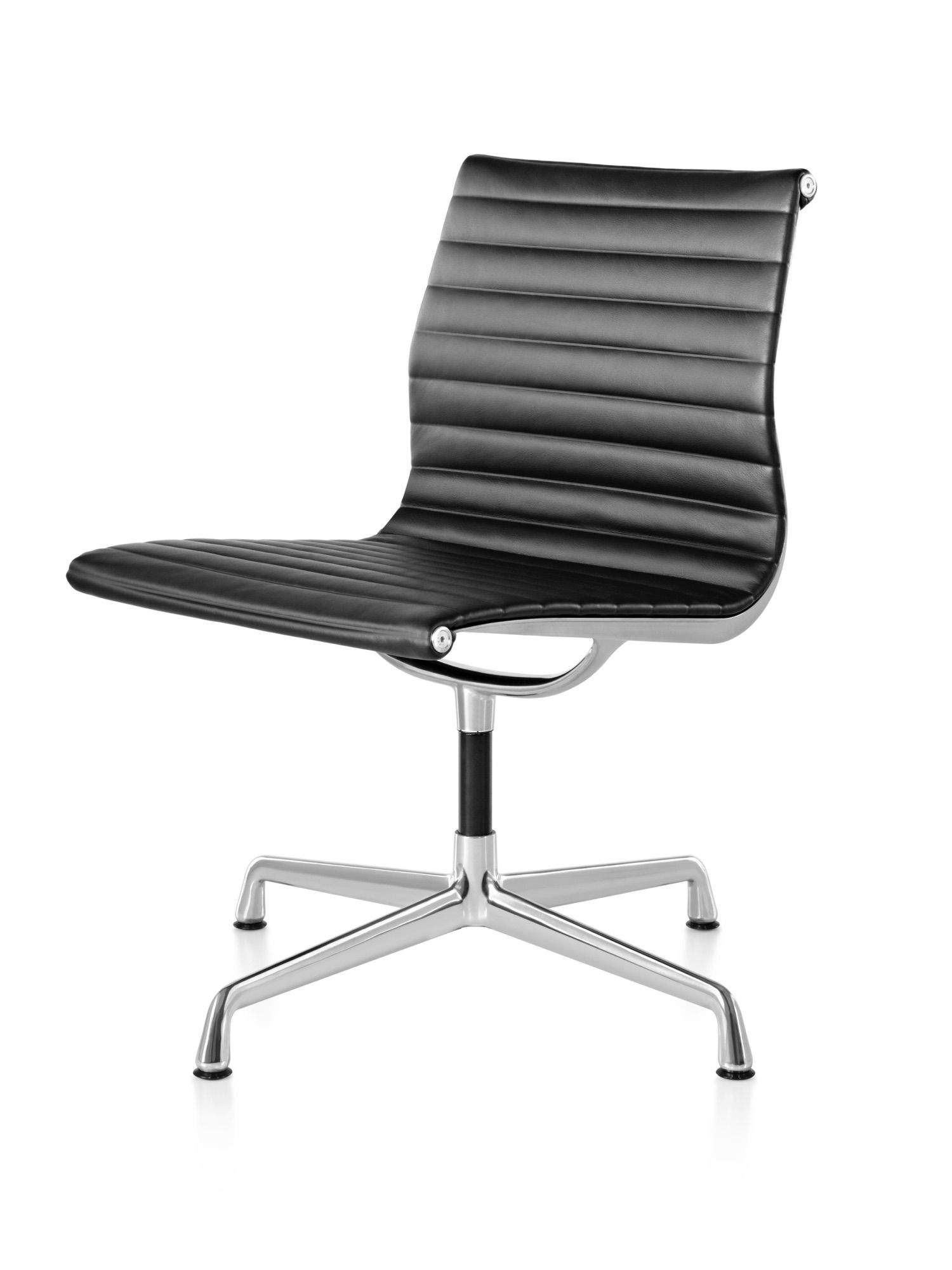 Günstige Bürostühle Studie Stuhl Weiß Bürostuhl ...