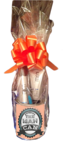http://www.blog.qtoffice.com/wp-content/uploads/2014/06/marykay®-gift-idea-QToffice®