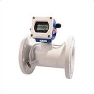 Looking For Water Flow Meter Get Here Wide Range Of Water Flow Meter Made From High Quality Plastic Components Flow Meters Water Flow Plastic Components
