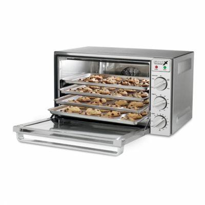Convection Ovens Wasserstrom Restaurant Supply Countertop