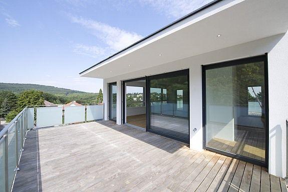Terrace Garten Haus Willhaben