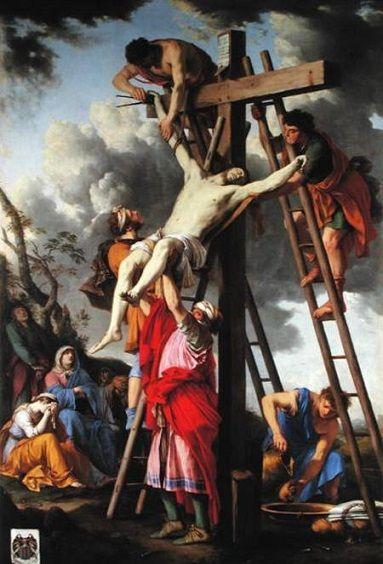 Pin On Pasión De Cristo