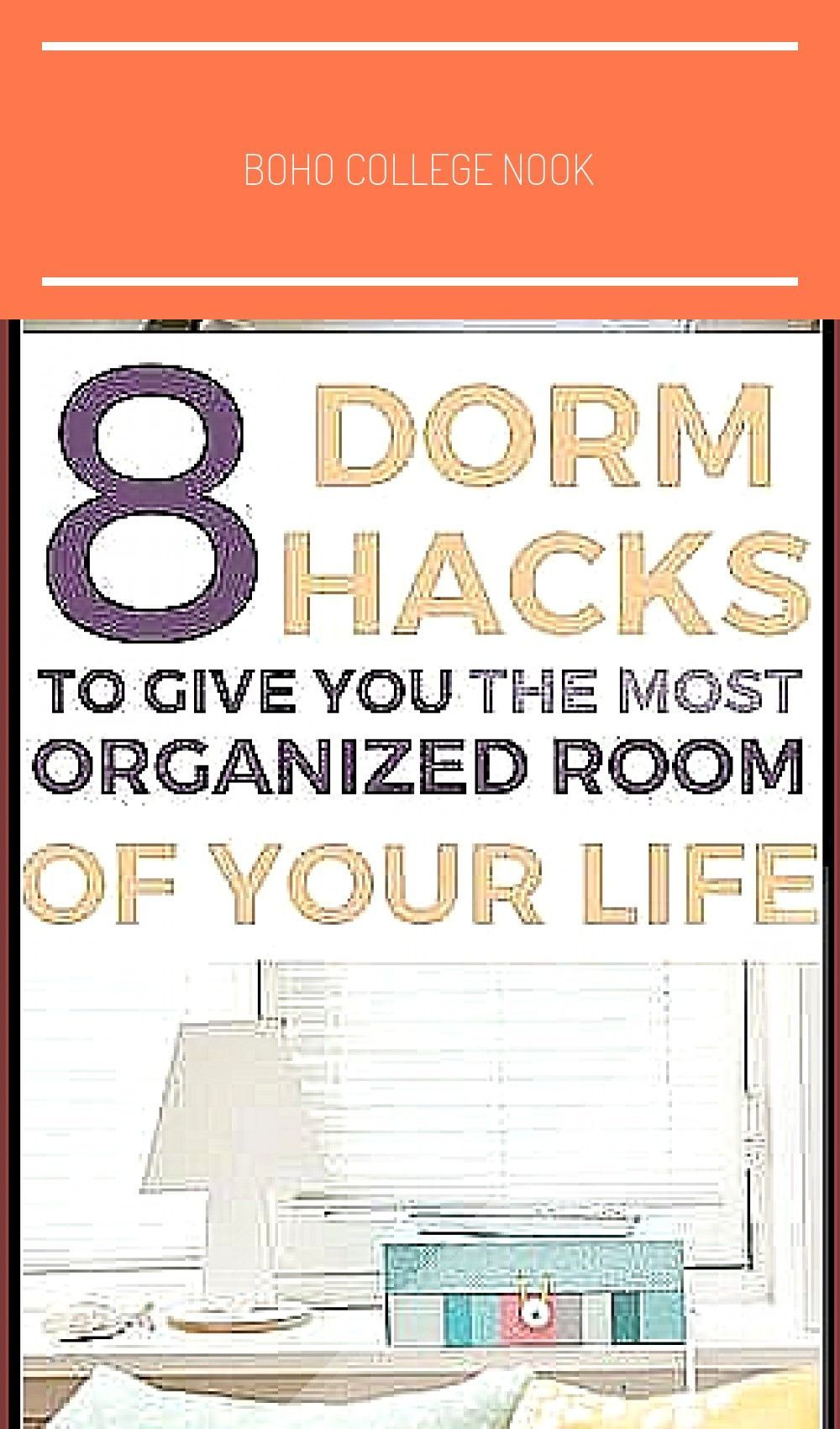 8 Dorm Room Organization Ideas for College Student Budget College DIY Dorm dorm room hacks for guys easy Girls give Guys Hacks Ideas life  8 Dorm Room Organization Ideas for College Student Budget College DIY Dorm dorm room hacks for guys easy Girls give Guys Hacks Ideas life  My Dorm Room Blog My Dorm Room Blog 8 Dorm Room Organization Ideas for College Student Budget College DIY Dorm dorm room hacks for guys easy Girls  #budget #college #dormroomhacksforguys #dormroomhacksforguys #girls #hacks #dormroomideasforguys