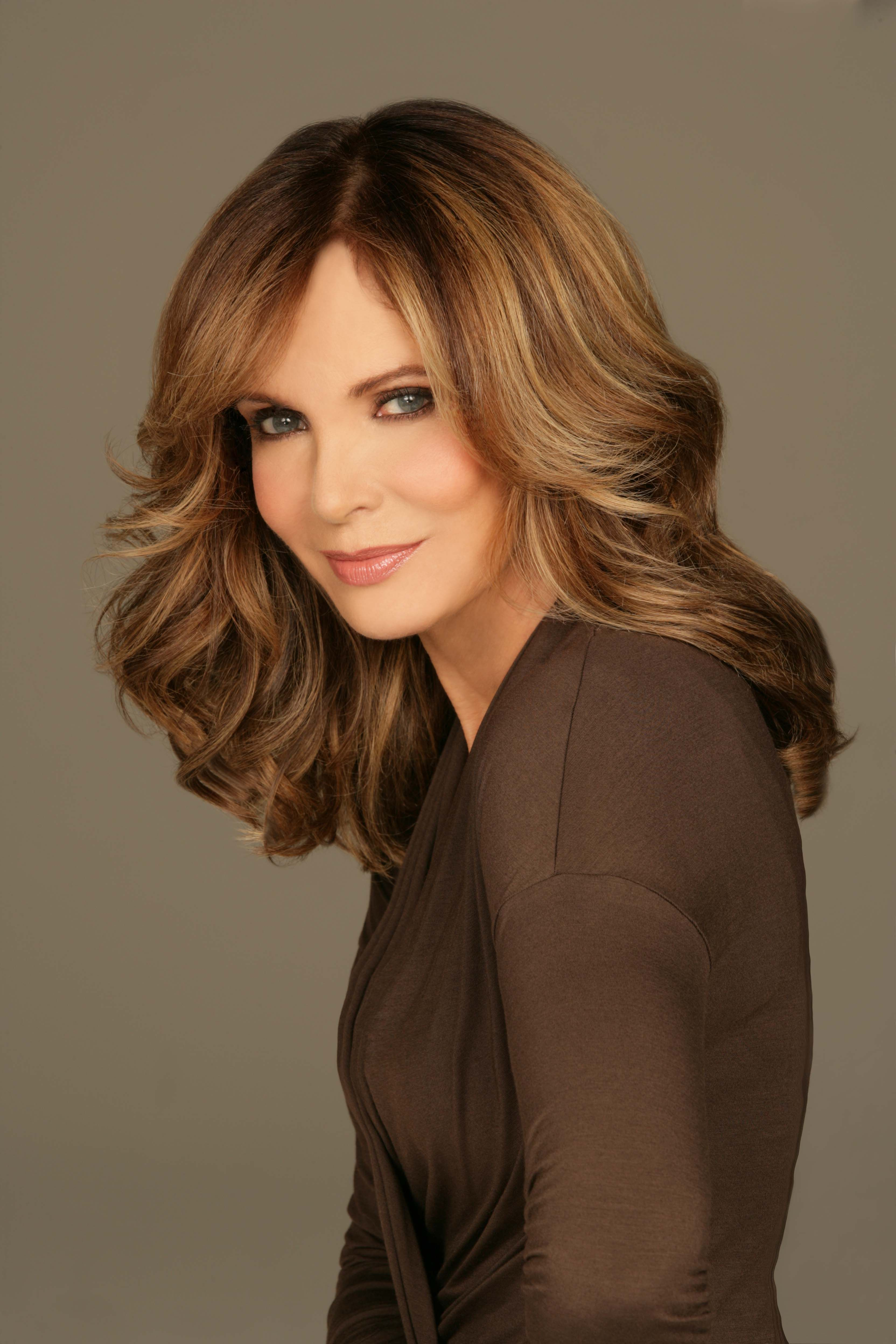 jaclyn smith zippertravel digital edition | attention