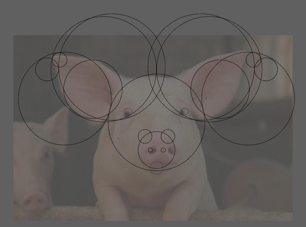 Logo Design ! 🐽🐷  #logo #illustrations #branding #design #graphic #graphicdesign #graphicdesigner #designer #pixel #logodesigner #lettering #sketch #illustrationofday #illustration #icon #typography #vector #vectorart #logotype #logo #illustrator #designinspiration #characterdesign #photoshop #love #drawing #behance #adobe