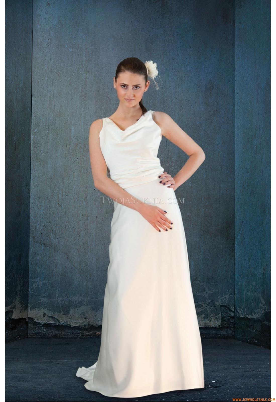 Robe de mariée Royal Splendor Clove 2012/2013 Robe de