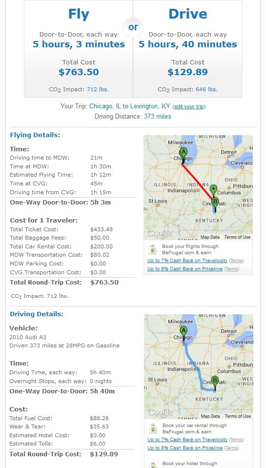 fly drive step 5 fly or drive travel sites pinterest