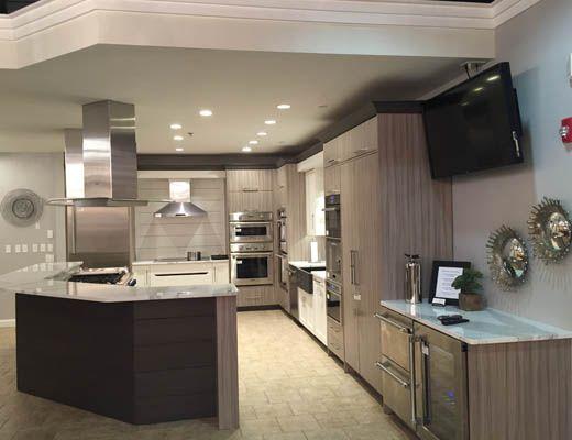Ferguson Showroom Jacksonville Fl Supplying Kitchen And Bath