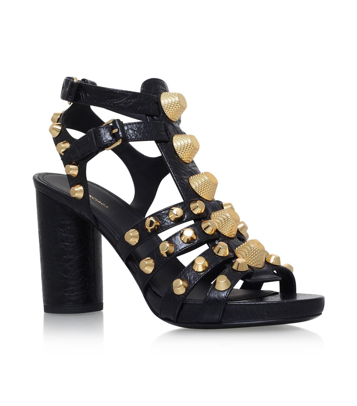 8dbfc103c08 BALENCIAGA .  balenciaga  shoes