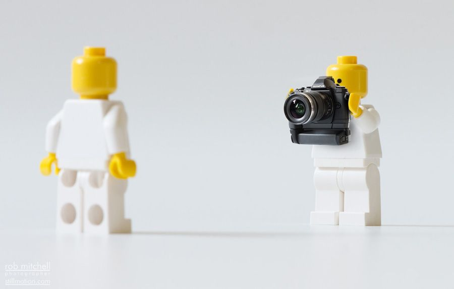Lego Minifig Camera : Pin by tata on lego figures stromtropper lego lego
