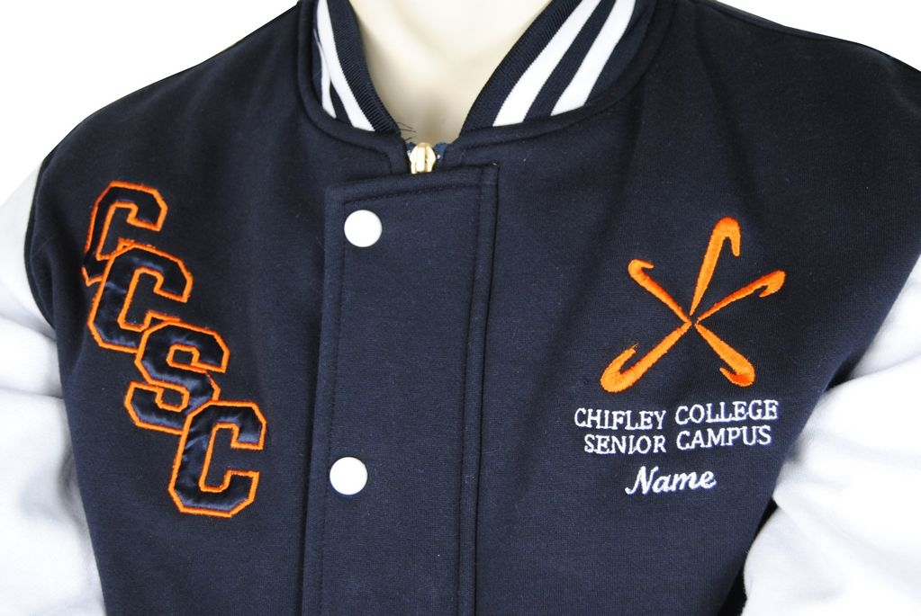 ex-2015ccsc_chifley-college-senior-campus-varsity-jacket-embroidery-applique.jpg