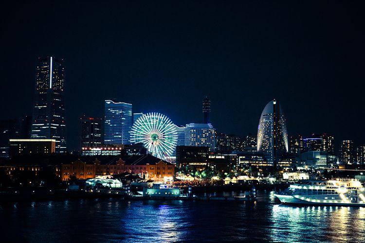 GREENROOM FESTIVAL '13 @Yokohama Lifestudio Lifestudio