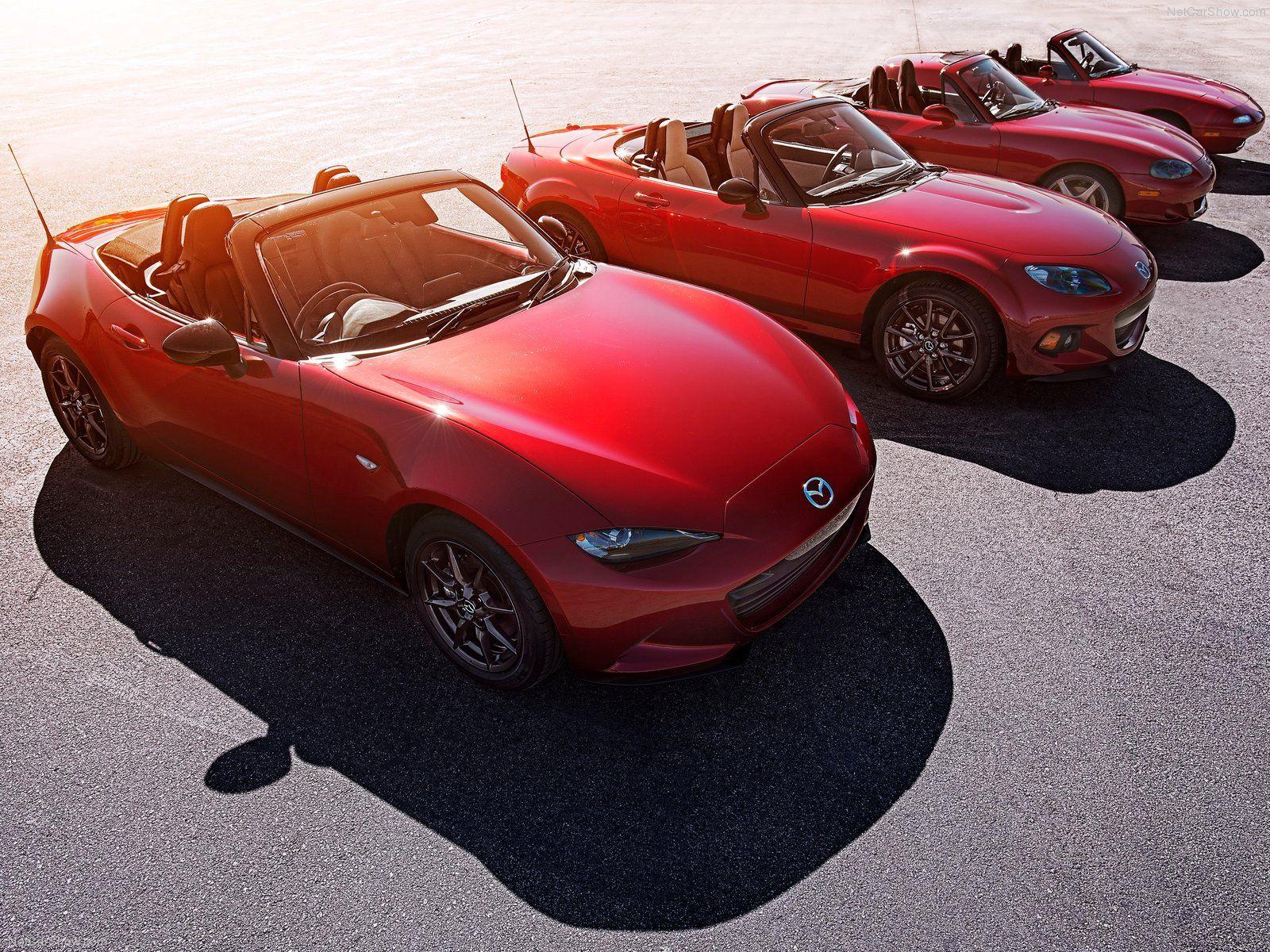 Mazda mx 5 miata voitures chaudes l esprit les o jays photos arbres de la famille voitures voiture moderne