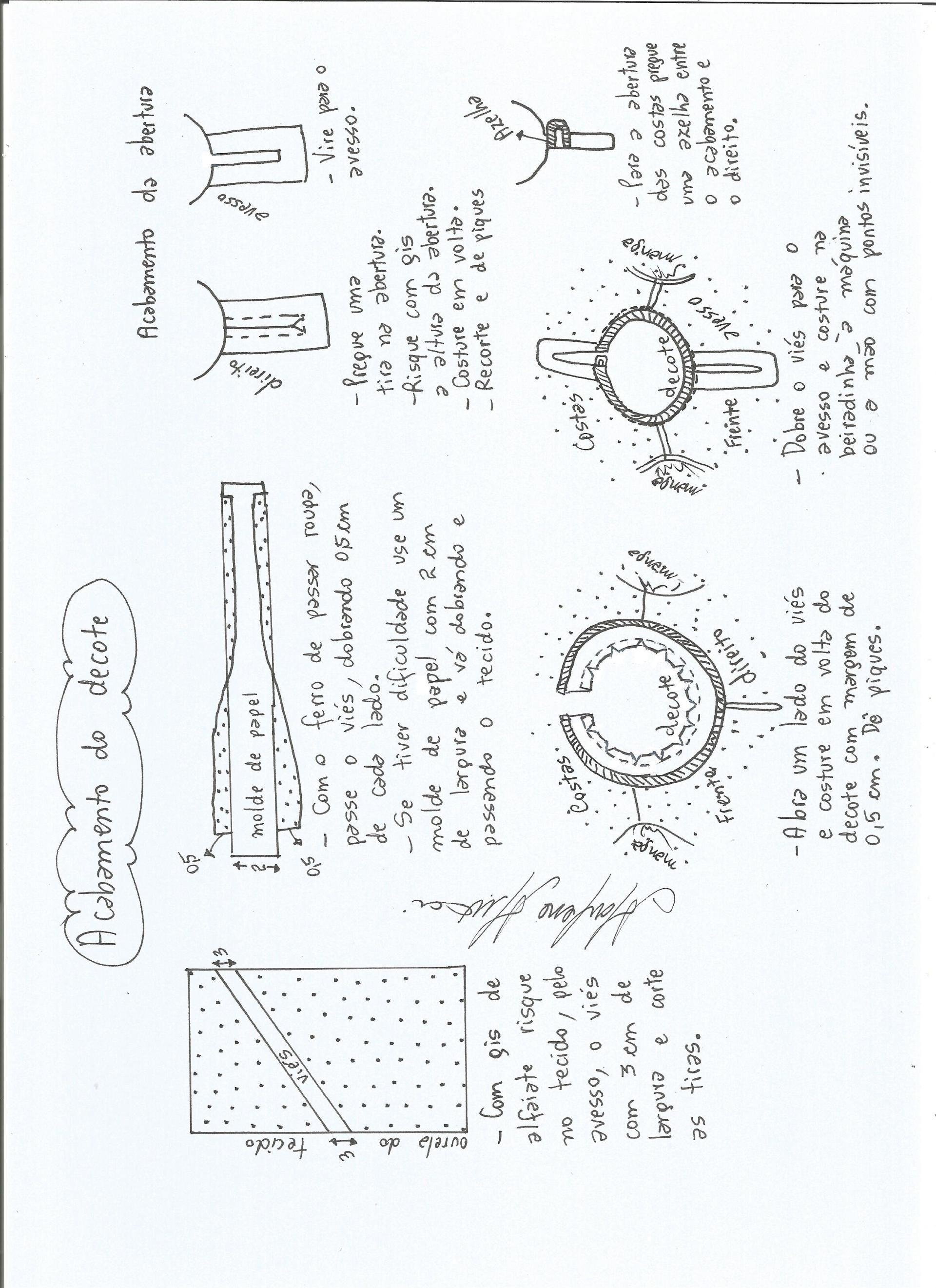blusa-con-abertura-delantera-y-trasera-instrucciones