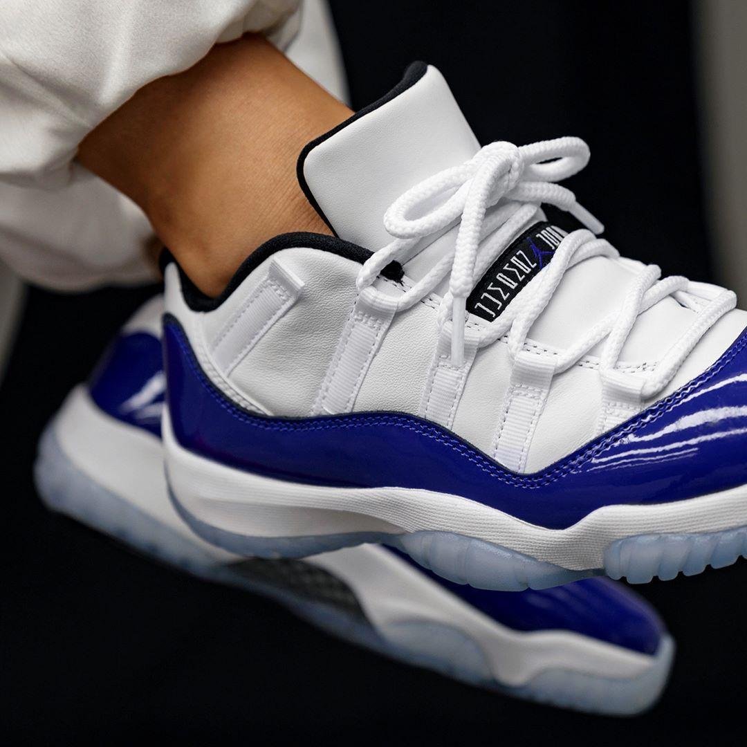 Epingle Sur Women S Sneakers