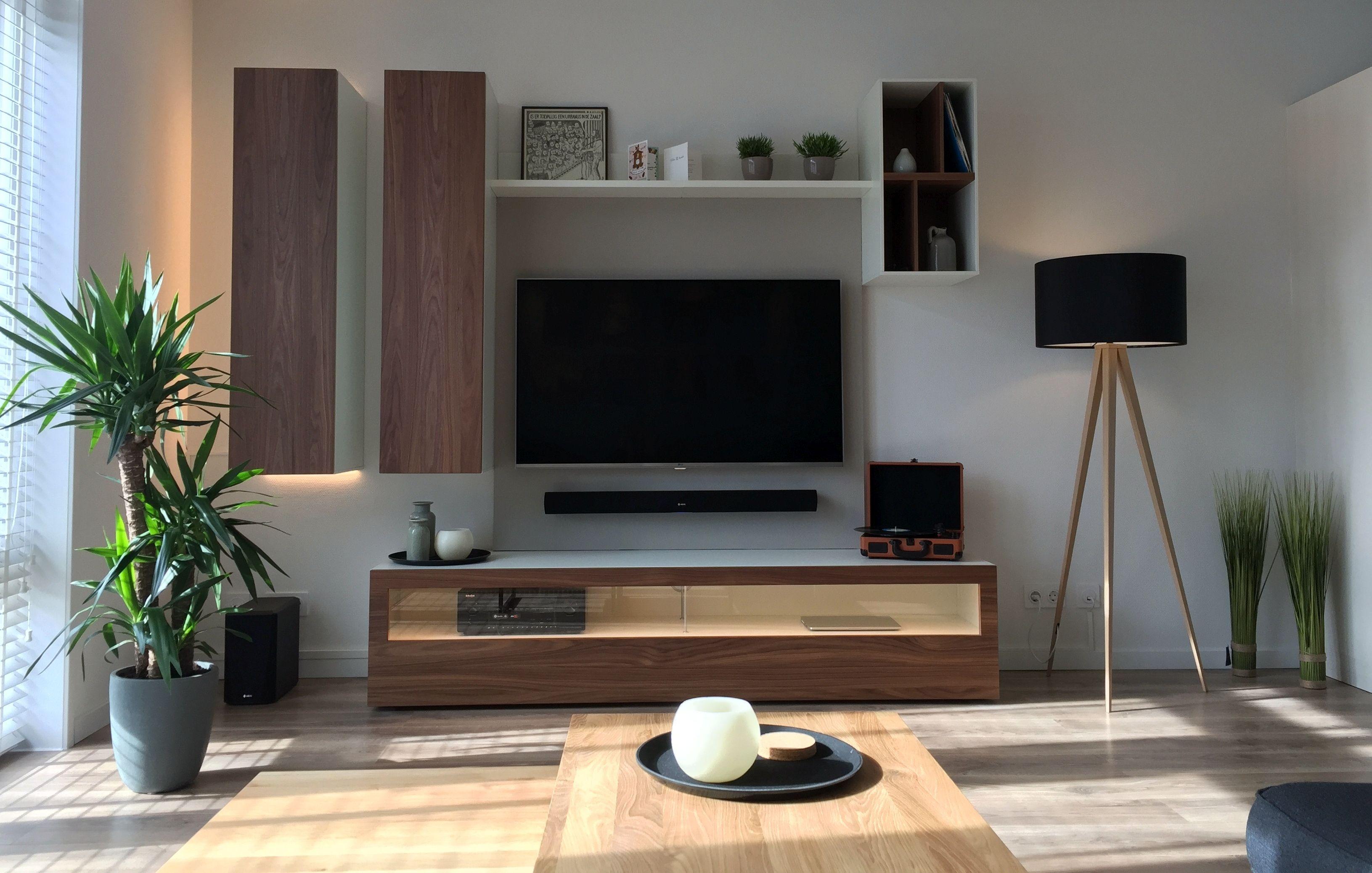 Mobili Rampazzo ~ Tv meubel hulsta now vision wandmeubelen pinterest