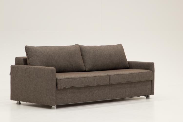 Sofa That Turns Into A Bunk Bed Bunk Beds Sofa Comfortable Sofa