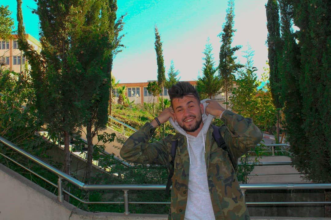 Donne_moi Ta Main Le Film Vas Duré toute Une Vie 🔥❤ . . . #kabyle #tiziouzou #bgs  #algérie#algeria#algérienne#dz#teamalgérie#algerienne#algérien#الجزائر#bgs_algérien#algerie#alger#karakou_algérien#bgs_algériens#dzair#tlemcen#algériennes#alg#algerien#bg_algérien#fashion#teamdz#algériens#dzpower#123vivalalgérie#smile#photography#model