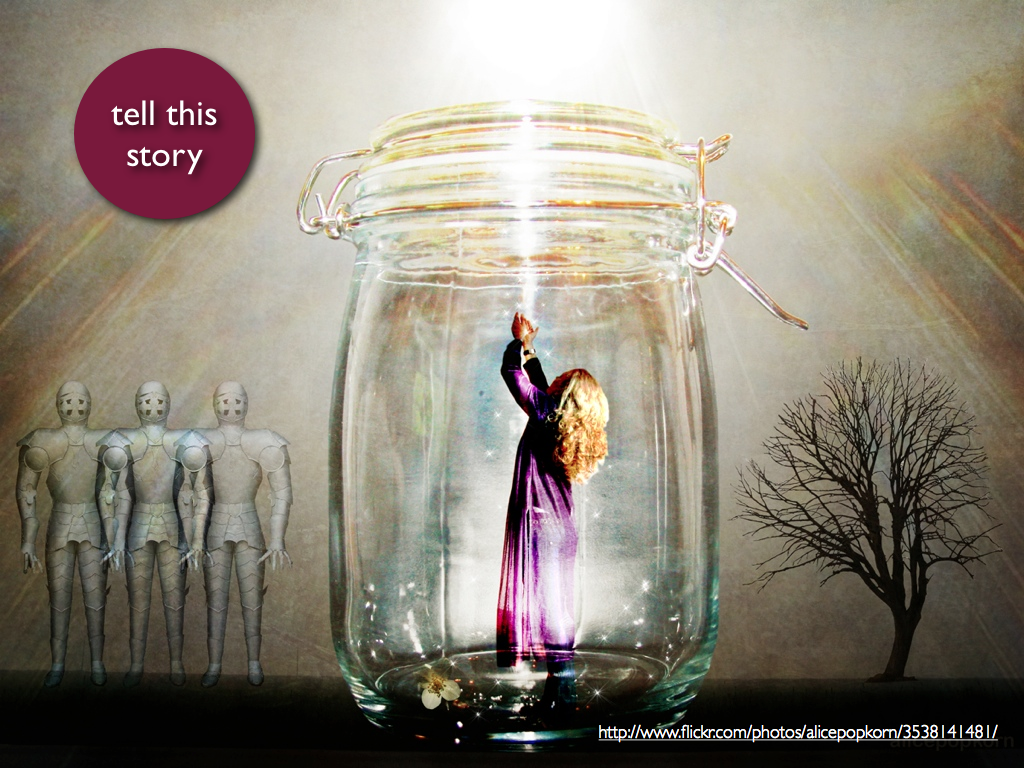 Tell This Story In A Jar Visual Writing Prompts Creative Writing Prompts Picture Writing Prompts [ 768 x 1024 Pixel ]